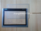 NEW For TP700 6AV2124-0GC01-0AX0 Touch screen + Protective Film 700  Z88