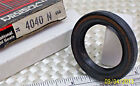 National: Oil Seal, Single  P# 4040N,   /  (7232)