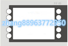 1PC NEW For B&R 4PP045.0571-062 PP45 Protective Film  Z88