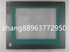 """15T 577B 15"""" 6AV7832-0BA10-1CC0 6AV7-832-0BA10-1CC0 Protective Film  Z88"""
