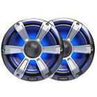 """FUSION FL77SPC Signature Series Speakers - 7.7"""" , 280W Coaxial Sport - Silv"""