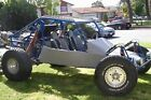 Chenowth Dual Sport Dune Buggy