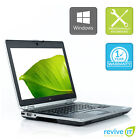 Custom Build Dell Latitude E6430 Laptop  i5 Dual-Core Min 2.50GHz B v.WAA