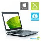 Dell Latitude E6430 Laptop  i5 Dual-Core 8GB 500GB Win 10 Pro 1 Yr Wty B v.WAA