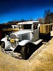 1933 Chevrolet Other  1933 chevrolet truck