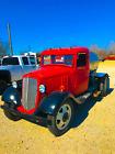 1935 Chevrolet Other Pickups  1935 chevrolet truck