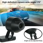 For Android 4.2/4.4 HD Car Front USB 2.0 Digital Video Recorder DVR Camera W7E1