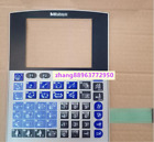 for MITUTOYO QM-DATA200,Mitutoyo Optical Comparator PH-3515F Membrane Keypad Z88