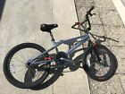 HARO BMX VINTAGE BICYCLE     LOCAL PICK-UP ONLY VeryVery Nice