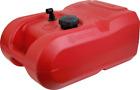 Attwood 8806Lp2 Epa Certified 6 Gallon Portable Fuel Tank