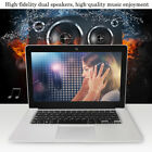 Ultra-thin Laptop 14.1'' Screen 1366*768Display pixel 2G+32G Windows10 Notebook