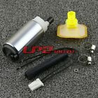 Fuel Gas Pump for Kawasaki JET SKI JT1500 STX15F 2005-12 JT1200 STX12F 2005-2007