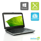 Custom Build Dell Latitude E5430 Laptop i5 Dual-Core Min 2.50GHz B v.AA