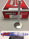 """Manley 11860-1 1.940"""" Small Block Chevy Race Master SINGLE Intake Valves"""