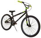 "Dynacraft Tony Hawk Park Series 720 Boys BMX Freestyle Bike 24"""", Matte Black"