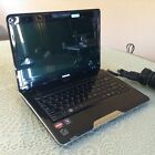 Used Toshiba Satellite T135D