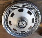"""1967 Dodge Dart Charger Hubcap Rim Wheel Cover Hub Cap 14"""" OEM USED"""