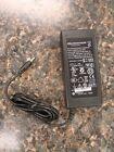 Crestron PW-2420RU 24VDC 2.5A Universal Power Pack GT-81081-6024-t3 100-240v