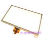 LMS430HF03 LMS430HF09 LMS430HF12 LMS430HF17 Touch Screen Digitizer #3L