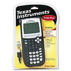 TEXTI84PLUS - TI-84Plus Programmable Graphing Calculator - Office Electronics