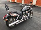 2004 Honda VTX  Motocycle - Honda VTX1300C (6400 miles) - Great condition