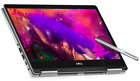 "**NEW Dell Inspiron 13.3"" 7370 2-in-1 Laptop/Tablet Convertible"