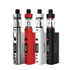 K1anger Topbox Mini Starter1 Kit Toptank Tank 75W KBox 4ml Capacity Coil Head