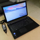 Toshiba Satellite C55-B5299 15.6in (500GB, Intel Celeron, 2.16GHz, 2GB) Notebook