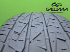 1 Nice Firestone Tire 245/60/18 Destination All Season LE-2 105H Lexus #47025