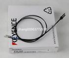 1PC Keyence Fiber Optic Sensor FU-55 FU55 #3