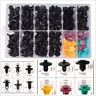 New Universal 300pcs Fastener Removal Repair Tool With A Box Car Accessories