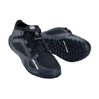 4442283190 Sea-Doo Riding Shoes Black Size 11 444228