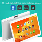 Tablet Pc 3G Call IPS 10.1 Inch Phablet
