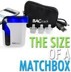 Breathalyzer. Alcohol Tester. BACtrack Mobile Pro. Genuine.
