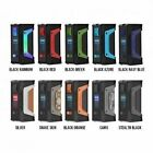AUTHENTIC Aegis Legend 200W  Mod Only - Free SAME DAY Shipper