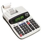 VCT1310 - Victor 1310 Printing Calculator '80220 - Office Electronics (Victor)