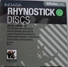 Indasa DA Sanding Discs, 5 inch,  400 Grit,  PSA  , No Hole, 50 Discs Free Ship