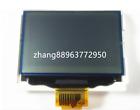 LCD display replace for garmin Forerunner 310XT handheld GPS navigation Z88