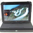 HP Omni Windows 8.1 Intel Atom @1.46GHz 2GB 32GB FRENCH Tablet