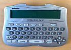 Franklin SA-206S Spelling Ace Thesaurus Vocabulary Builder Spell Corrector SA206