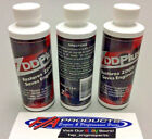 Vintage Engine ZDDP Plus High Zinc / Phosphorus Oil Additive 3 - 4 Ounce Bottles