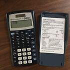 Texas Instrument TI-30XIS Scientific Calculator