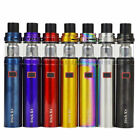Topbox 7w-75w Starter² Vape² Kit E Pen 4 ml fill Tank² Kit Toptank² Mini kit