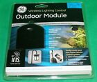 GE 45635 Outdoor Module Wireless Lighting Control Sealed BRAND NEW