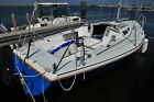 ONE OF BEST RACING 30 FOOTERS EVER DESIGNED PHRF 105 to 119 No Rsrv True Auction