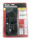 Original Texas Insturments TI-Nspire CX CAS Color Advanced Graphing Calculator