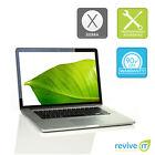 """Apple MacBook Pro 15"""" Retina Mid-2012 i7 2.6GHz 16GB 750GB SSD Sierra MC976LL/A"""
