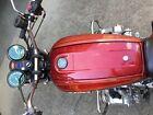 1796 Honda Gold Wing  1976 HONDA GL1000 1000 GOLDWING CB GARAGE KEPT ORIGINAL PAINT NO RESERVE