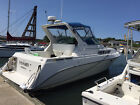 1990 Cruisers Inc Espirit (Well cared for and maintained)