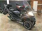 2016 Other Makes MP3 BUSINESS  2016 Piaggio MP3 500 ABS Business
